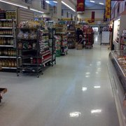 photo of vandenberg afb commissary vandenberg air force base ca united states