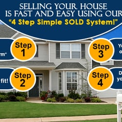 Maryland House Pros - Contact Agent - Real Estate - 6814 ...