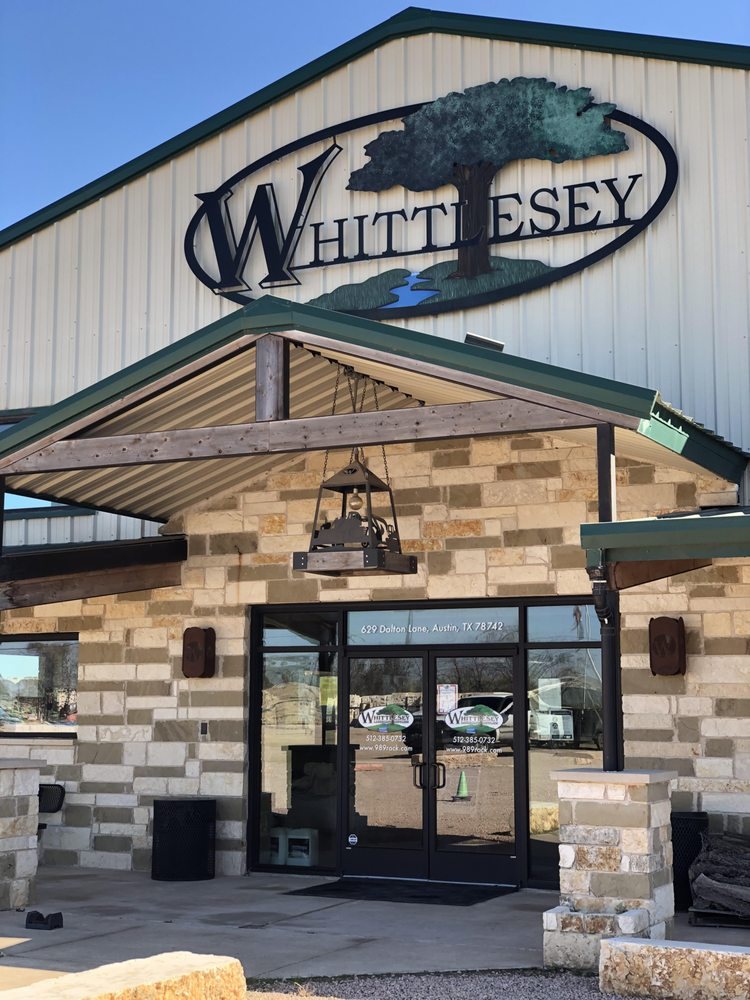 Whittlesey Landscape Supplies Recycling Gift Cards And Gift Certificates Austin Tx Giftrocket