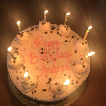 Photo Of PinkaBella Cupcakes