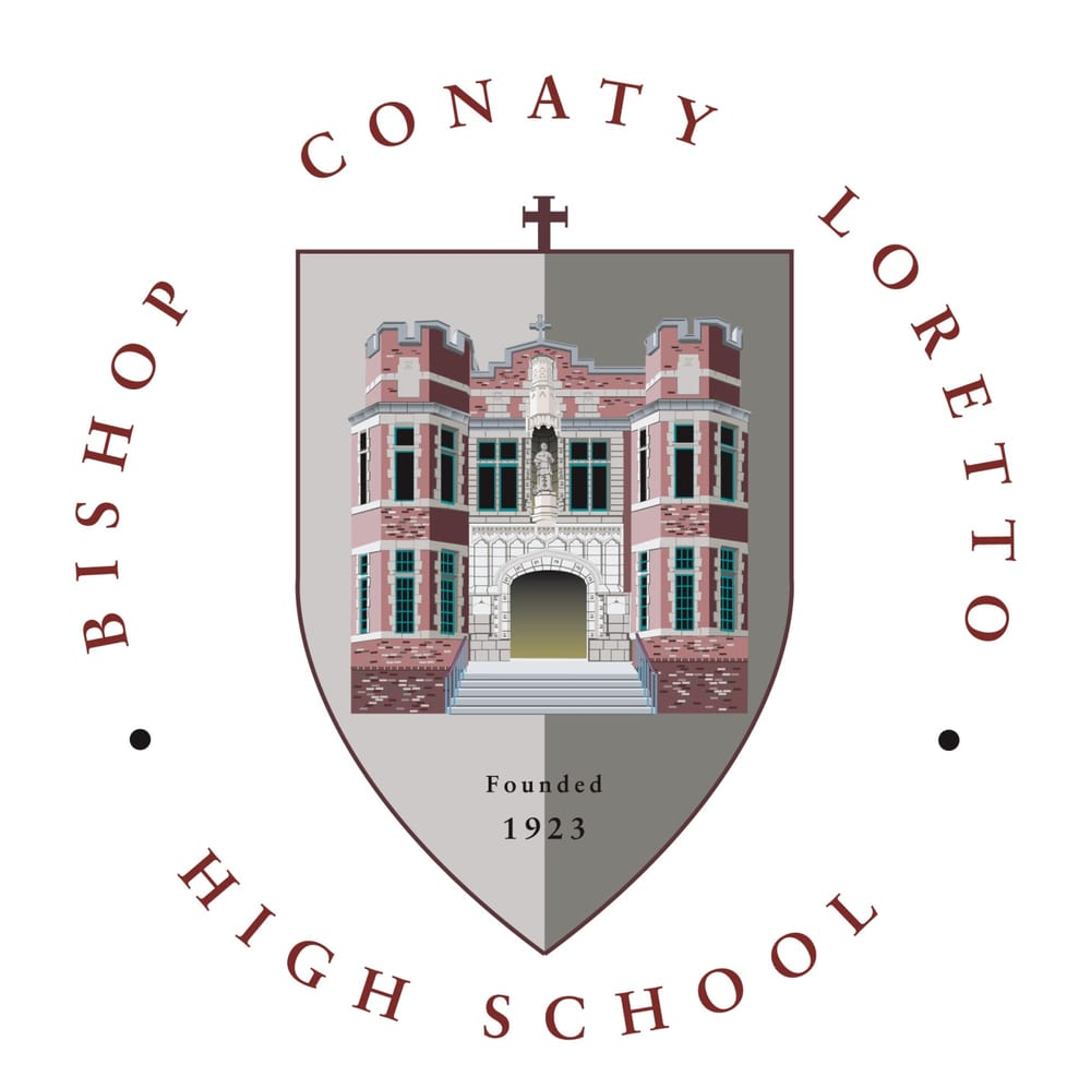 Us Columbine Shares Message For Nearby School After: Bishop Conaty-Our Lady Of Loretto High School