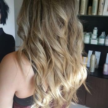 The colour bar salon 192 photos 159 reviews hair for 2 blond salon reviews
