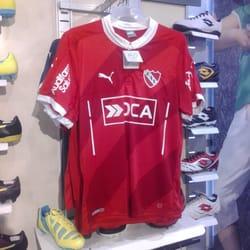 9dab04798 Dexter Shops - Ropa deportiva - Cabildo 2124