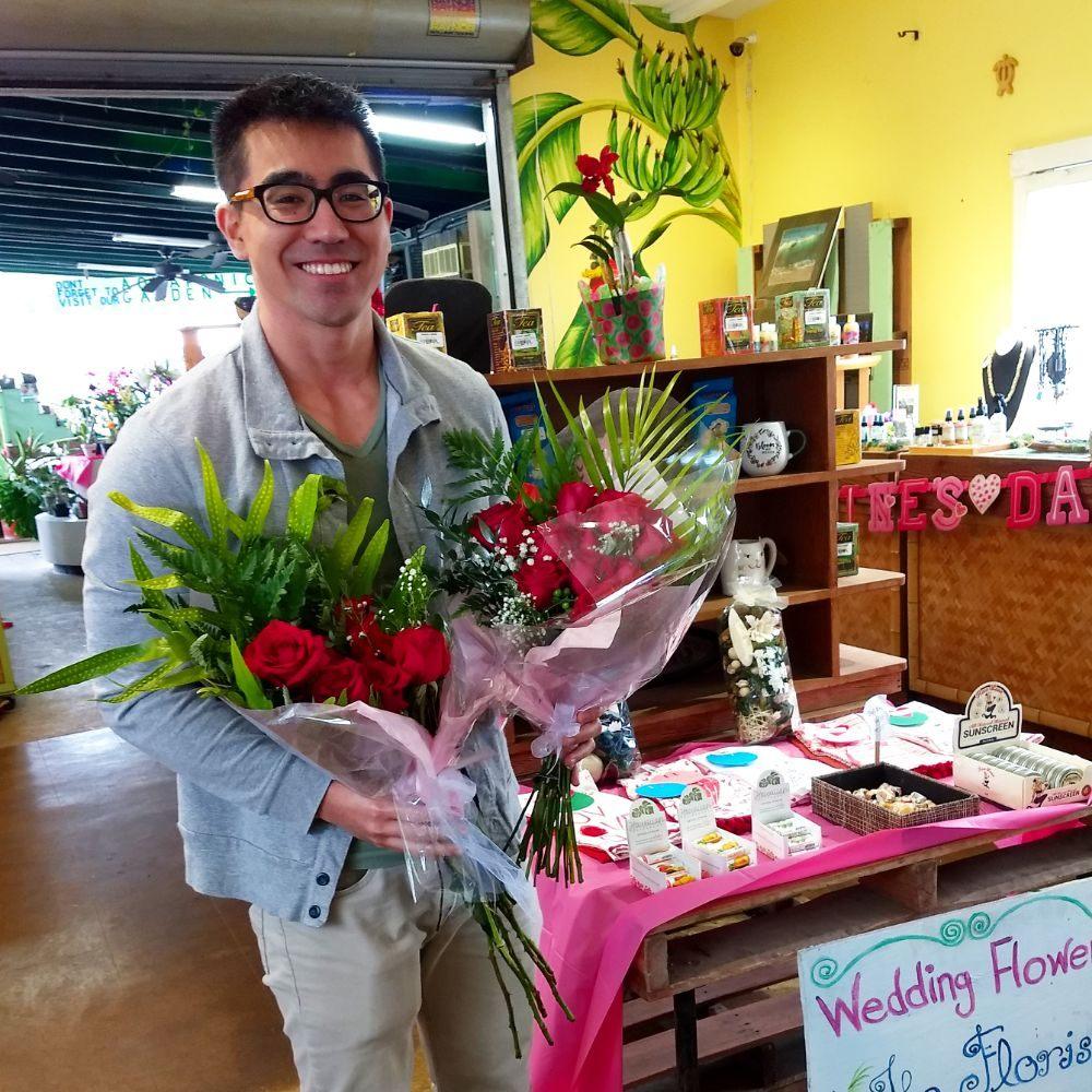 Waiahole Nursery & Garden Center