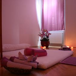 forum yoni massage wirklich toll