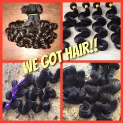 Devine Dezine Salon Amp Hair Loss Studio Closed 12