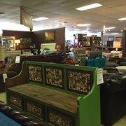 Perfect Media Photo Of Johnsonu0027s Furniture U0026 Mattress   Bossier City, LA, ...