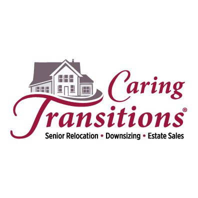Caring Transitions of Waukesha County