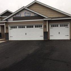 Aspen Garage Doors Garage Door Services 1409