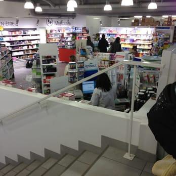 pharmacie pharmacie centre commercial la vache noire. Black Bedroom Furniture Sets. Home Design Ideas