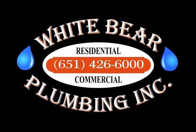 White Bear Plumbing and Heating: 2186 3rd St, White Bear Lake, MN