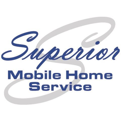 Superior Mobile Home Service: 3421 E Reichert Dr, Crete, IL