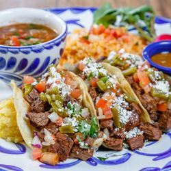 Top 10 Best Happy Hour Taco Tuesday near Hollywood, Los Angeles, CA