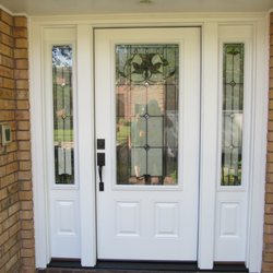 Photo of Renaissance Doors - New Orleans LA United States. Fiberglass all composite & Renaissance Doors - 35 Photos - Door Sales/Installation - 1000 ...