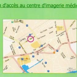 centre de radiologie centre doctors surgery 89 rue henri barbusse denain nord