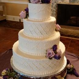 Cake Art Sylvania Avenue : Cake Art - Bakeries - 3532 S Pennsylvania Ave, Lansing, MI ...