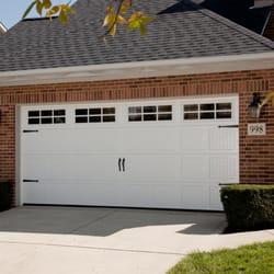 metro garage doorMetro Garage Doors And Gate Repair  Get Quote  Garage Door
