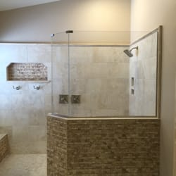 TJC Remodeling Contractors W Commerce Ave Gilbert AZ - Bathroom remodel gilbert az