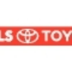 wills toyota send message car dealers 318 shoshone st w twin falls id phone number yelp. Black Bedroom Furniture Sets. Home Design Ideas