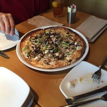 Raleigh Nc California Pizza Kitchen
