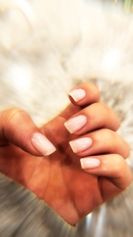 Hill Top Nails: 235 Glenville Rd, Greenwich, CT