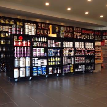 Photo of Australian Sports Nutrition - Costa Mesa, CA, United States. Best Fitness