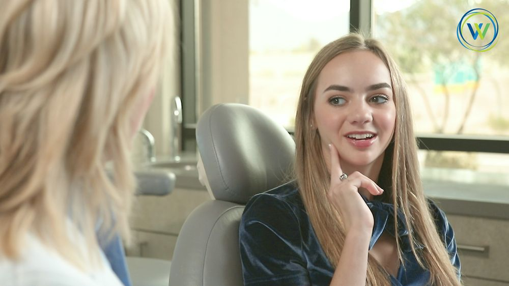 Winterholler Dentistry: Payson Dental Care: 315 E State Hwy 260, Payson, AZ