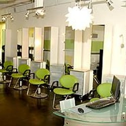 P O Of 360 Degrees Salon Atlanta Ga United States
