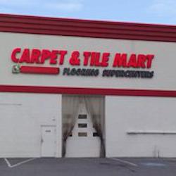 Carpet And Tile Mart 18 Photos Flooring Amp Tiling