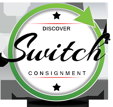 Switch Consignment