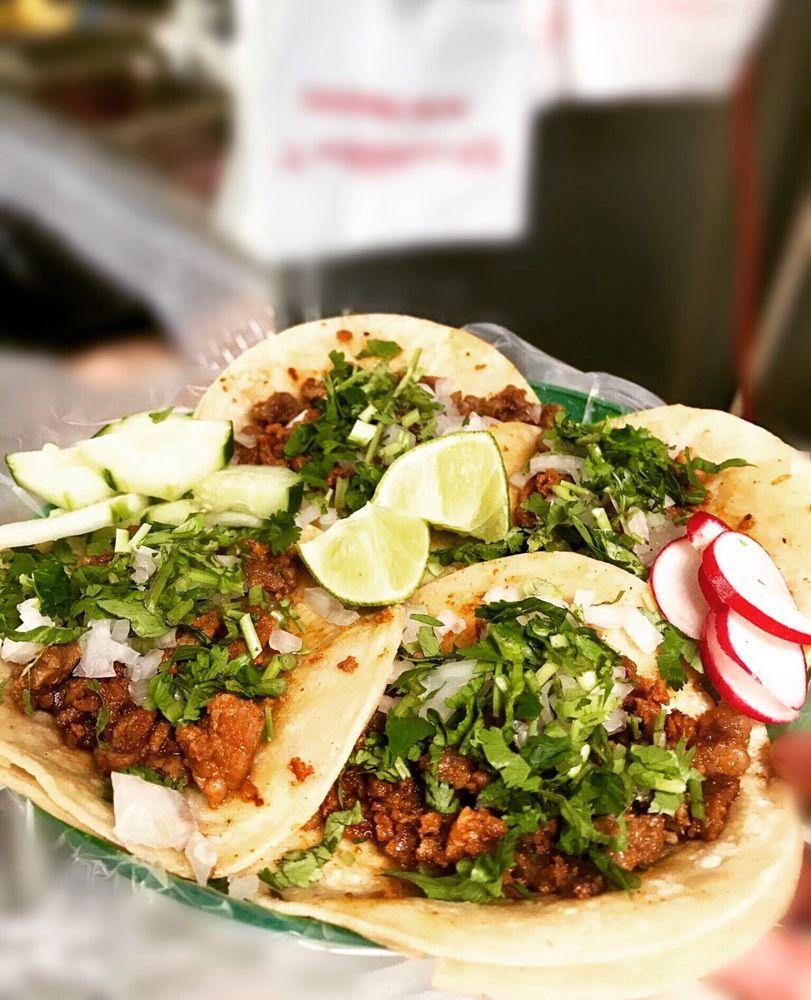 pa u0027 tacos el papi 147 photos u0026 53 reviews food trucks