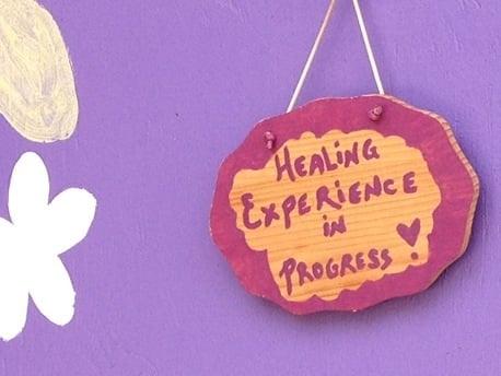 Sweet Lomi Massage: 4492 Moana Rd, Waimea, HI