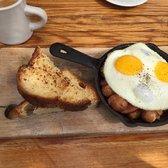 Terrain Garden Cafe 103 Photos 61 Reviews Cafes 914 Baltimore Pike Glen Mills Pa