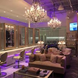 lavender salon boutique blowdry bar 78 photos 80