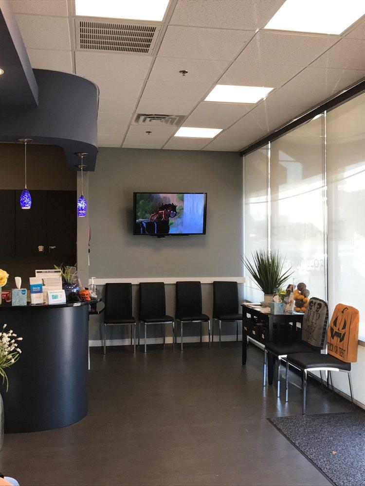 Ennis Family Dentistry & Orthodontics: 1011 E Ennis Ave, Ennis, TX