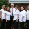Voller Dentistry: 135 N Grant Ave, Kittanning, PA