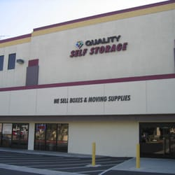 Aaa Quality Self Storage 34 Reviews Self Storage