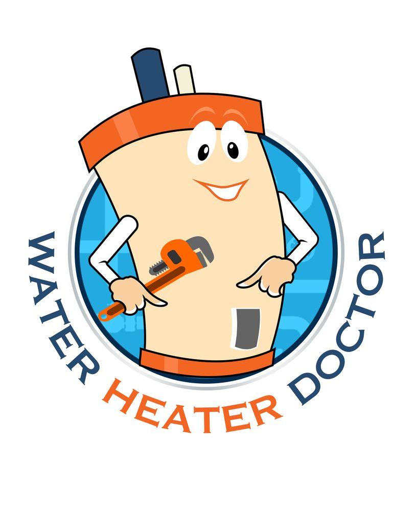 Water Heater Doctor