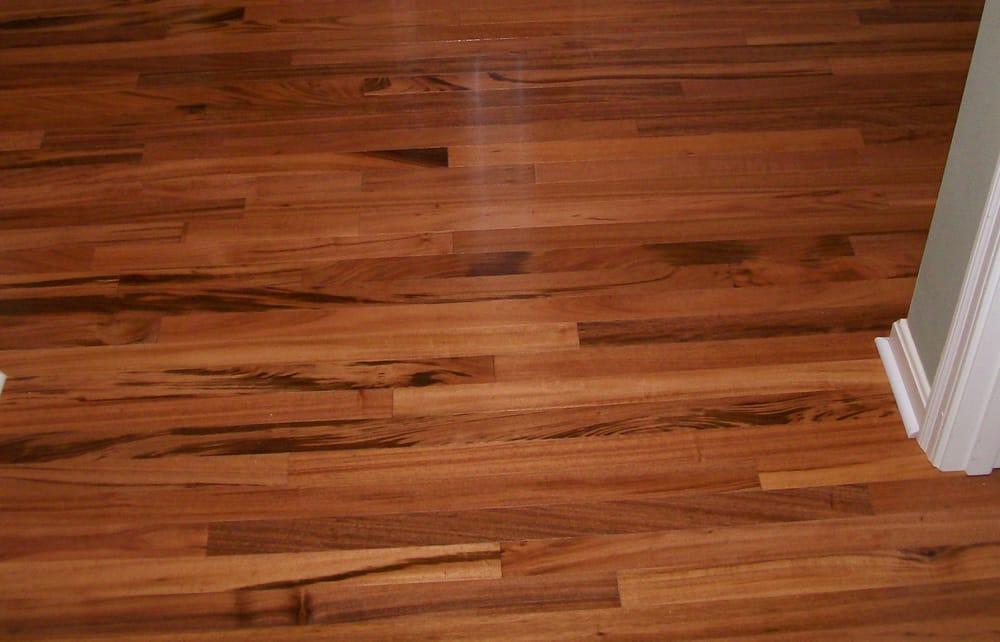 H & H Hardwood Flooring: 404 Old Lancaster Rd, Berwyn, PA