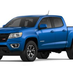 Short Term Car Lease >> Top 10 Best Short Term Car Lease In Los Angeles Ca Last Updated