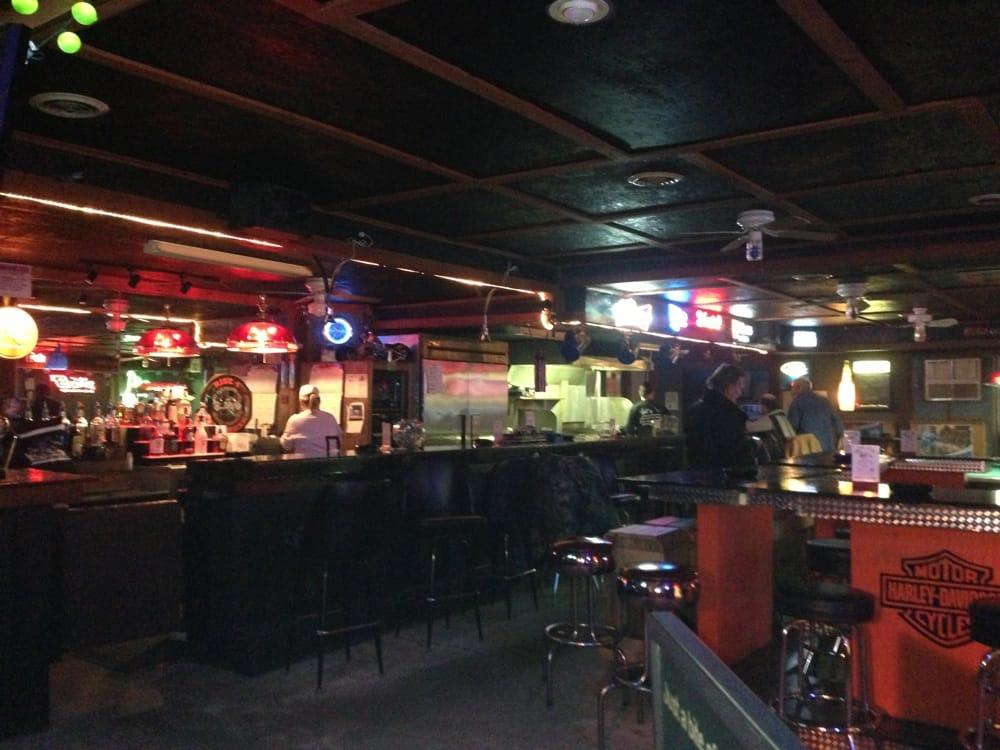 forex union city tn restaurants
