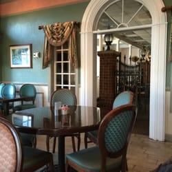 Photo Of Seasons Restaurant Tavern Williamsburg Va United States