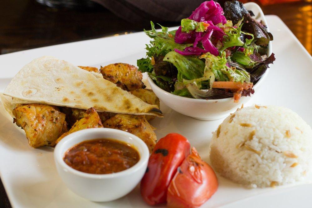 Galata mediterranean cuisine 258 photos 174 reviews for Athena mediterranean cuisine ny