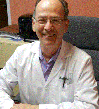 Mark Fisher, MD: 713 Station Ave, Haddon Heights, NJ