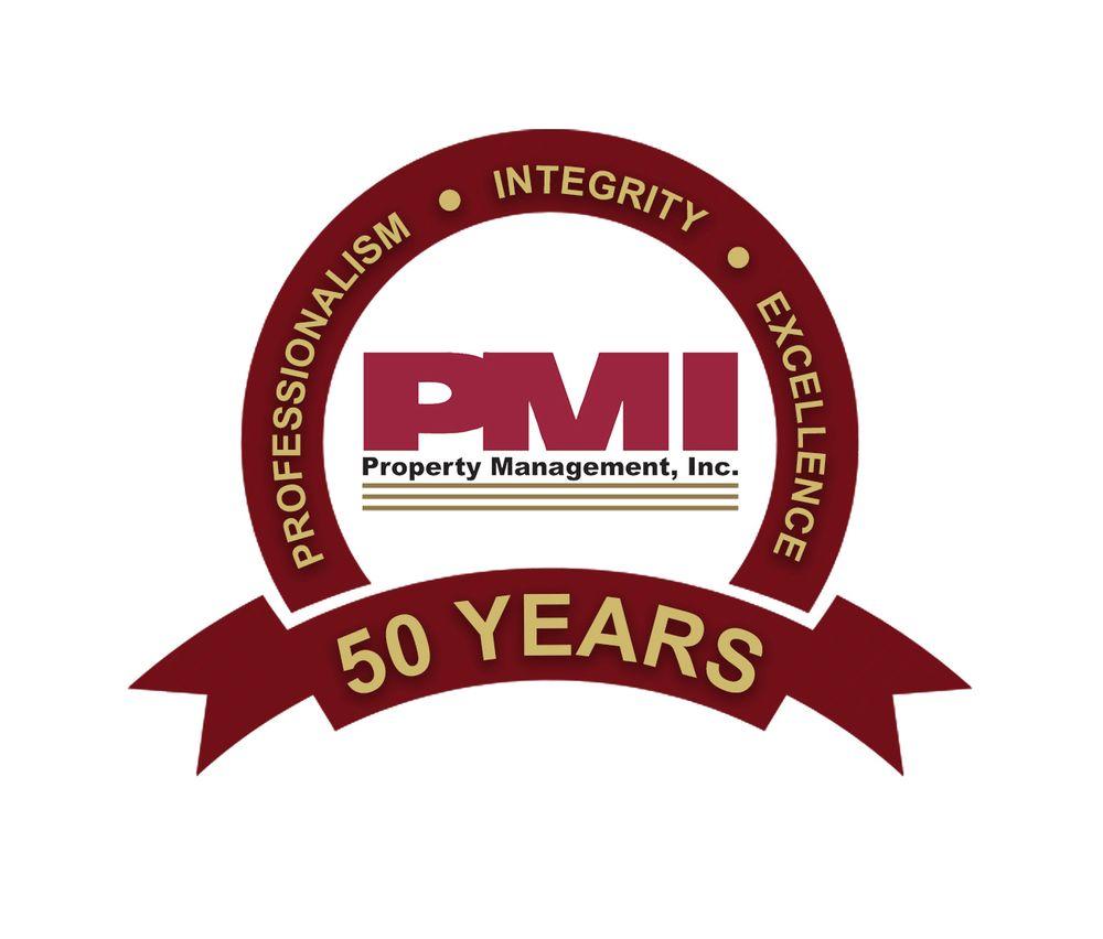Property Management: 1300 Market St, Lemoyne, PA