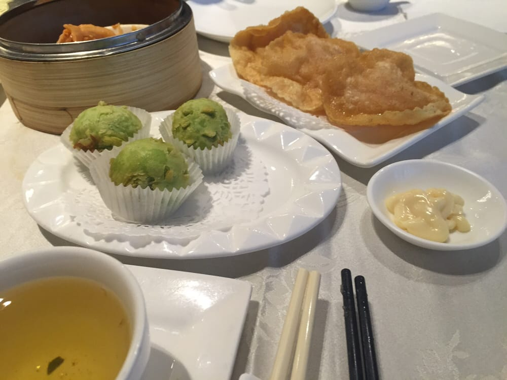 Photos for Yang's Fine Chinese Cuisine - Yelp