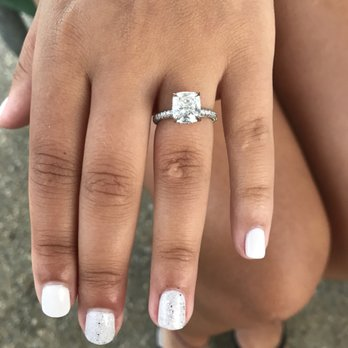Forever Diamonds Ny 187 Photos 150 Reviews Jewelry 66 W 47th St Midtown West Manhattan Phone Number Yelp