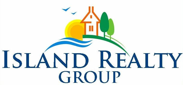 Island Realty Group