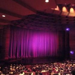 Peter jay sharp theater