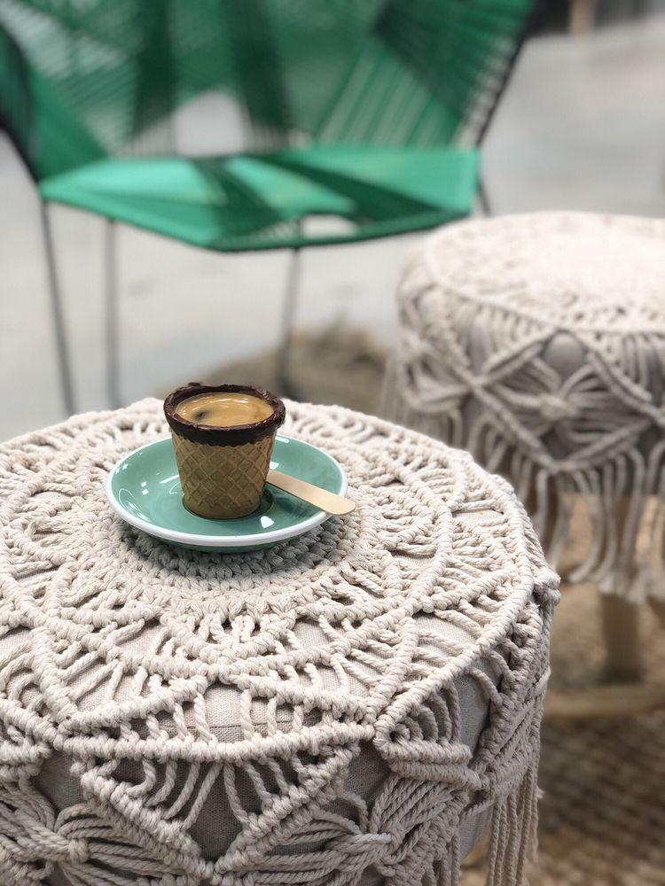 Il Toro Caffé